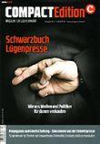 Schwarzbuch Lügenpresse