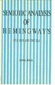 Semiotic Analysis of Hemingway's The Old Man and The Sea