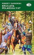 Krucjata polabska 1147