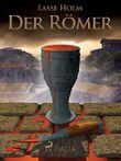 Der Römer (Demetrios-serien 1)