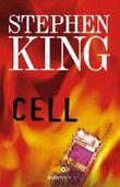 Cell. Puls, englische Ausgabe