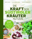 """Buch in der Ähnliche Bücher wie """"Südtiroler Kräuterfrauen"""" - Wer dieses Buch mag, mag auch... Liste"""