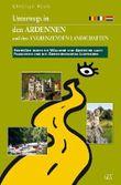 Unterwegs in den Ardennen und angenzenden Landschaften