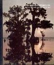 Das Mississippi-Delta