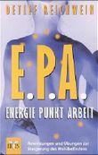 E.P.A. - Energie Punkt Arbeit