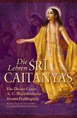 Die Lehren Sri Caitanyas