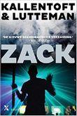 Zack / druk 1