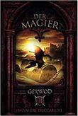 Gerwod III - Der Magier
