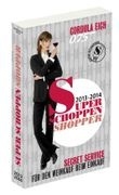 Super Schoppen Shopper 2013-2014