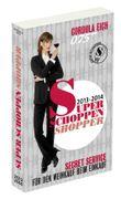 Super Schoppen Shopper 2013-2014