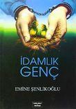 Idamlik Genc
