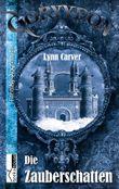 """Buch in der Ähnliche Bücher wie """"Die Krieger des Seins: Fayndra und Morlas: Wenn Feuer und Wasser sich vereinen ..."""" - Wer dieses Buch mag, mag auch... Liste"""