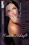 """Buch in der Ähnliche Bücher wie """"Twilight: Biss zum Morgengrauen - Der Comic, Band 1"""" - Wer dieses Buch mag, mag auch... Liste"""
