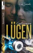 Buch in der Romantic Thrills - Thriller und Krimis mit viel Romantik Liste
