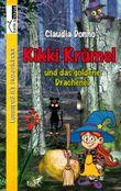 Kikki Krümel und das goldene Drachenei