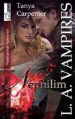 L. A. Vampires - Nephilim