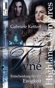 """Buch in der Ähnliche Bücher wie """"Liebe ohne Morgen - Tyne 1"""" - Wer dieses Buch mag, mag auch... Liste"""