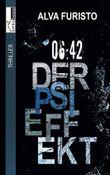 Der Psi-Effekt - 6:42 Uhr