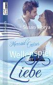 Wellenspiel der Liebe - Mermaid Cruises 1