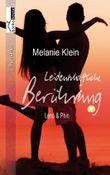 Leidenschaftliche Berührung - Lena & Phin 1
