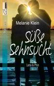 Süße Sehnsucht - Lena & Phin 2