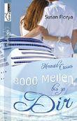 8000 Meilen bis zu dir - Mermaid Cruises 2