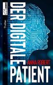 Der digitale Patient