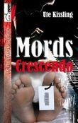 Mords-Crescendo