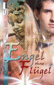 Engel ohne Flügel - Eloas letztes Versprechen