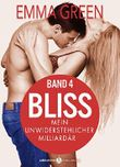 Bliss - Mein unwiderstehlicher Milliardär, 4