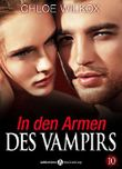 In den Armen Des Vampirs - Band 10