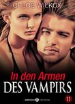 In den Armen Des Vampirs - Band 11