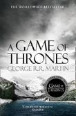 A Game of Thrones (A Song of Ice and Fire, Book 1) by Martin, George R. R. (2014) Paperback