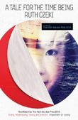 A Tale for the Time Being by Ruth Ozeki (2013) Paperback