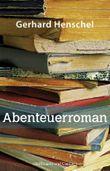 Abenteuerroman
