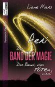 Aeri - Das Band der Magie