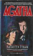 Agatha. The Agatha Christie Mystery.