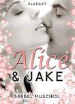 Alice und Jake
