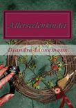 """Buch in der Ähnliche Bücher wie """"Spiegelsee (Magie hinter den sieben Bergen 2)"""" - Wer dieses Buch mag, mag auch... Liste"""