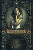 """Buch in der Ähnliche Bücher wie """"Die verborgene Königin"""" - Wer dieses Buch mag, mag auch... Liste"""