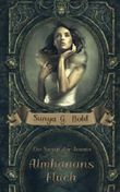 """Buch in der Ähnliche Bücher wie """"Der verbotene Name: Eine Aruna Kurzgeschichte"""" - Wer dieses Buch mag, mag auch... Liste"""