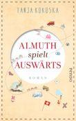 Almuth spielt auswärts