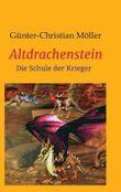 """Buch in der Ähnliche Bücher wie """"Schattenmelodie (Zauber der Elemente 2)"""" - Wer dieses Buch mag, mag auch... Liste"""
