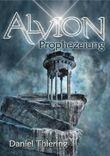 Alvion - Prophezeiung