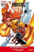 Amazing X-Men 3