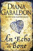 An Echo in the Bone (Outlander Book 7)