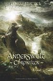 Anderswelt-Chroniken