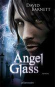 Angelglass