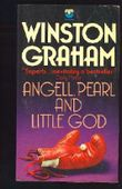 Angell, Pearl and Little God