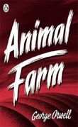 """Animal Farm"""